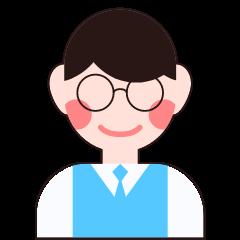 스카이캐처 학생 회원가입
